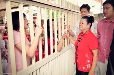 wedding photographer malaysia, ipoh wedding photographer, ipoh photographer, the chapter, joel ong, bel koo, portrait photographer malaysia