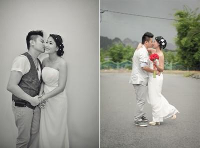 wedding photographer malaysia, ipoh photographer, ipoh wedding photographer, joel ong, bel koo