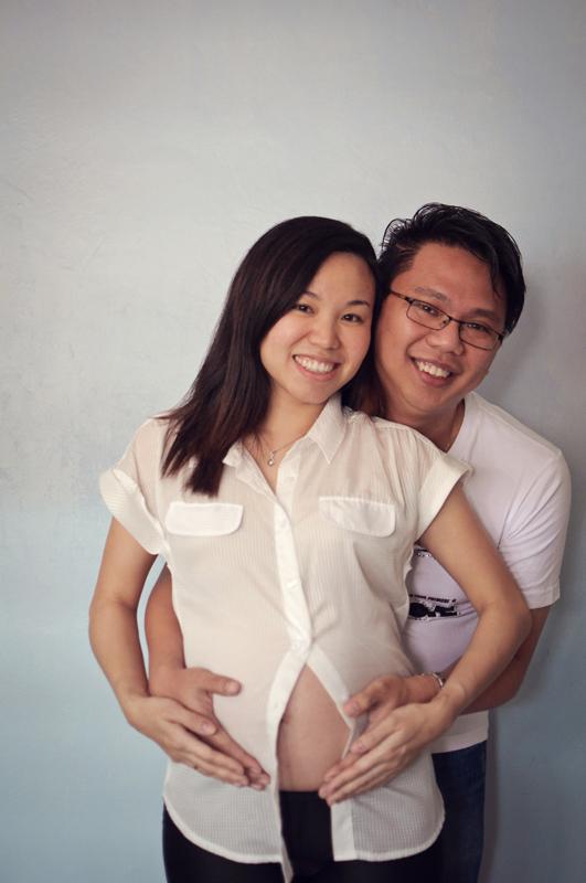 maternity portraits photographer ipoh, maternity photographer ipoh, portraits photographer ipoh, portraits photographer malaysia, the chapter ipoh