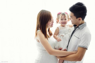 ipoh photographer, ipoh wedding photographer, portrait photographer malaysia, joel ong, bel koo