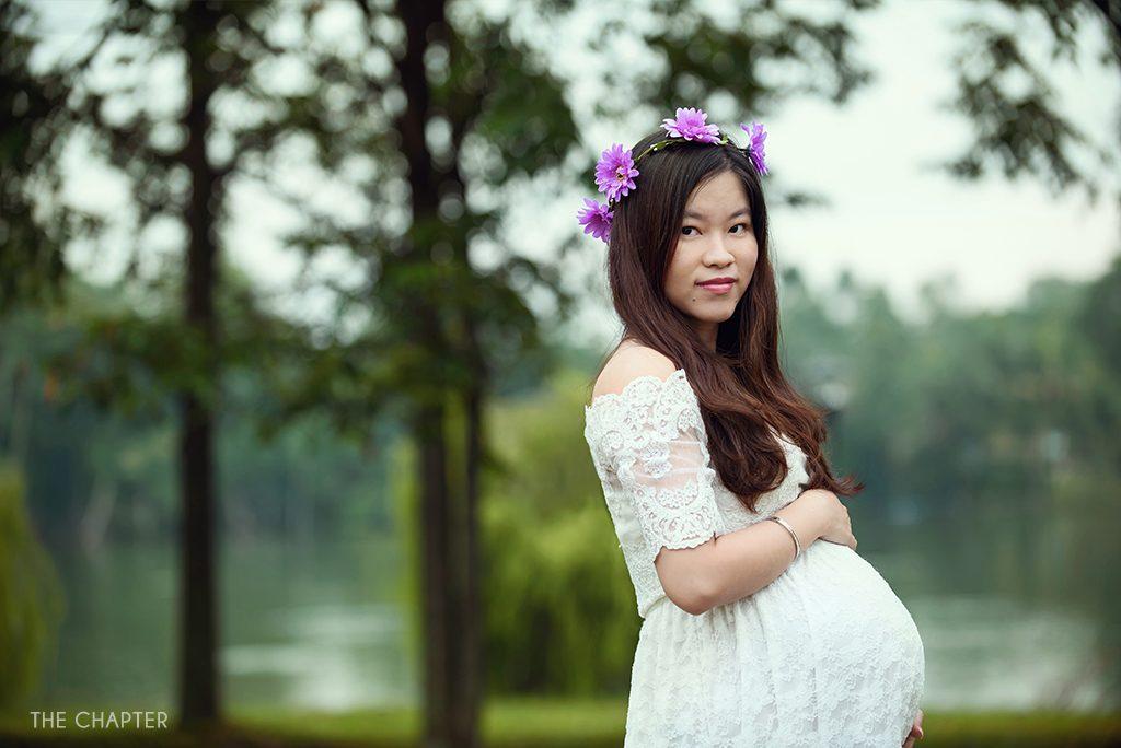 newborn portrait malaysia, portraits photographer ipoh, wedding portraits ipoh, family portraits photographer ipoh, the chapter malaysia, the chapter ipoh, beauty portraits ipoh, glamour portraits photographer, portraits photographer ipoh, bel koo, joel ong