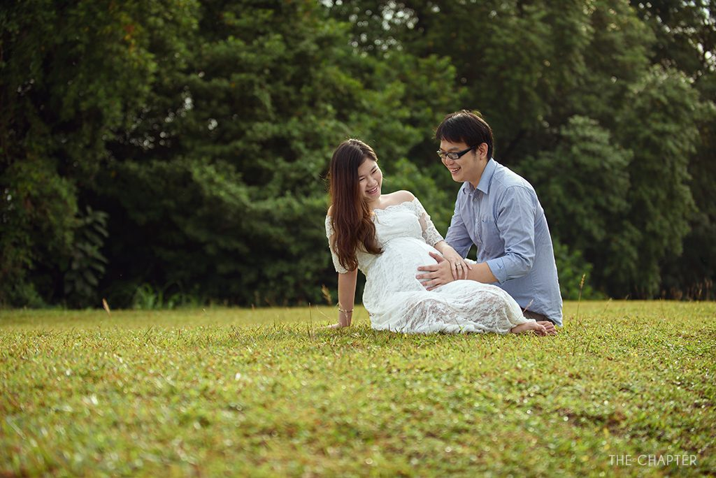 newborn portrait malaysia, portraits photographer ipoh, wedding portraits ipoh, family portraits photographer ipoh, the chapter malaysia, the chapter ipoh, beauty portraits ipoh, glamour portraits photographer, portraits photographer ipoh, bel koo, joel ong