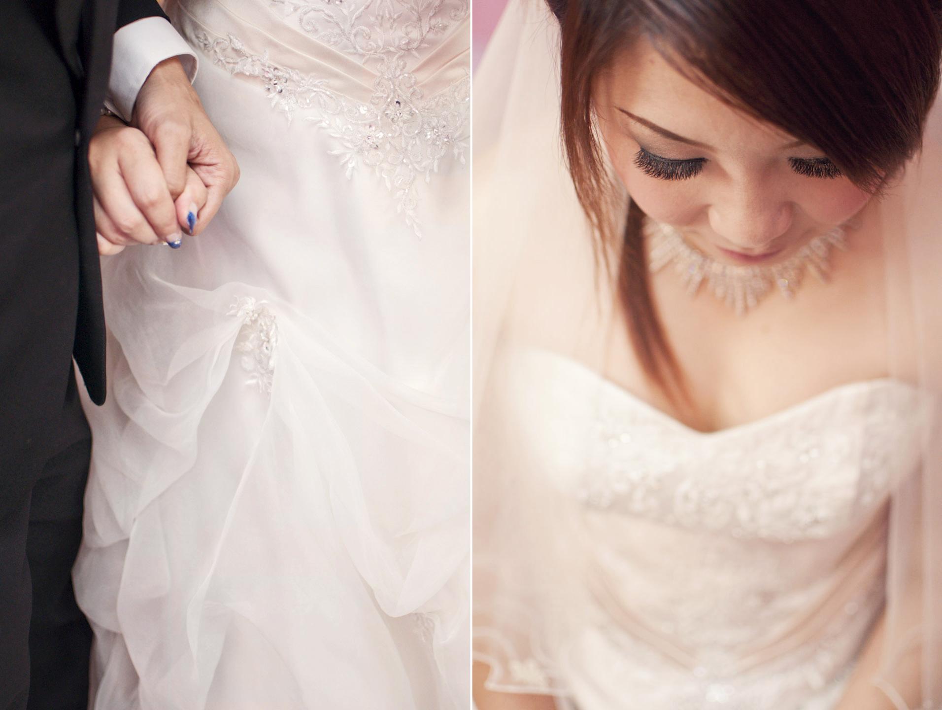 wedding photographer malaysia, ipoh wedding photographer, ipoh photographer, wedding actual day, the chapter, joel ong, bel koo