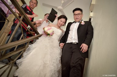 wedding photographer malaysia, ipoh wedding photographer, ipoh photographer, the chapter, joel ong, bel koo, portrait photographer malaysia