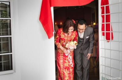 wedding photographer malaysia, ipoh wedding photographer, ipoh photographer