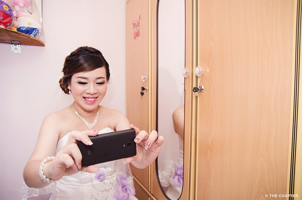 wedding photographer, ipoh wedding photographer