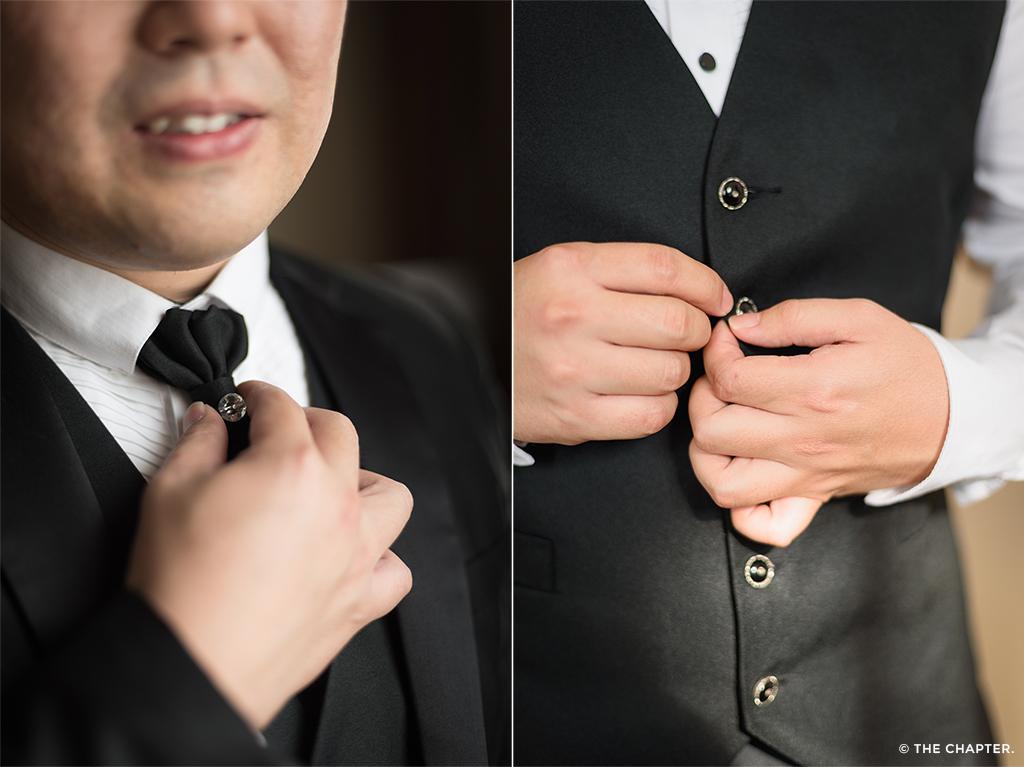 wedding photographer, ipoh wedding photographer