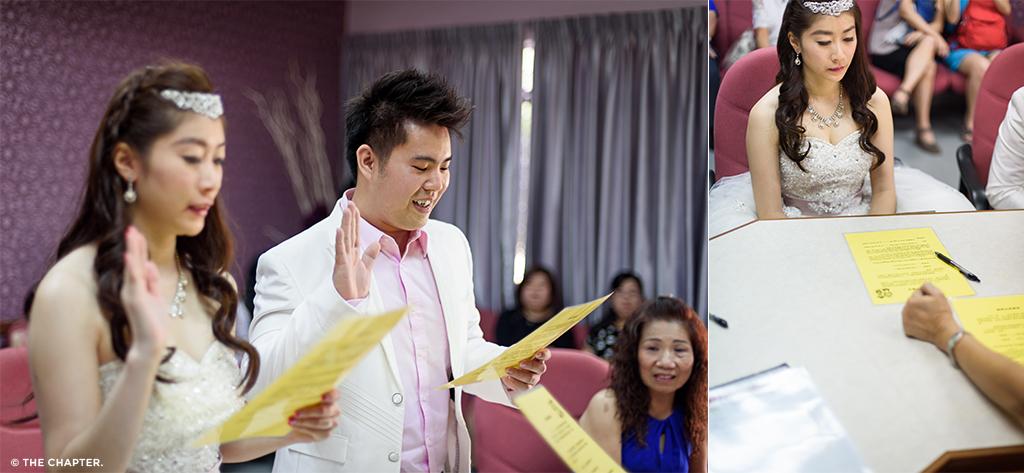 Ipoh Photographer, Ipoh Wedding Photographer, Wedding Photographer Malaysia