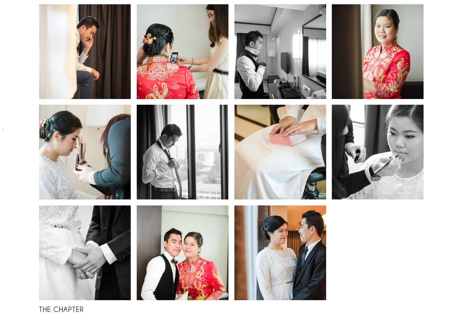 wedding photographer malaysia, ipoh wedding photographer