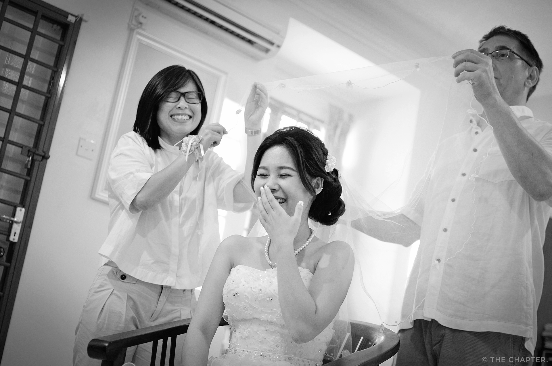Ipoh Photographer, Ipoh Wedding Photographer, wedding photographer malaysia