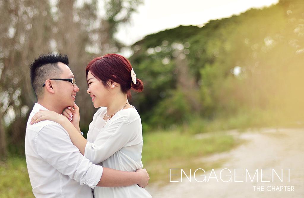 wedding photographer malaysia, ipoh photographer, ipoh wedding photographer, the chapter