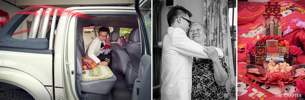 wedding photographer malaysia, ipoh wedding photographer, ipoh photographer, the chapter, joel ong, bel koo