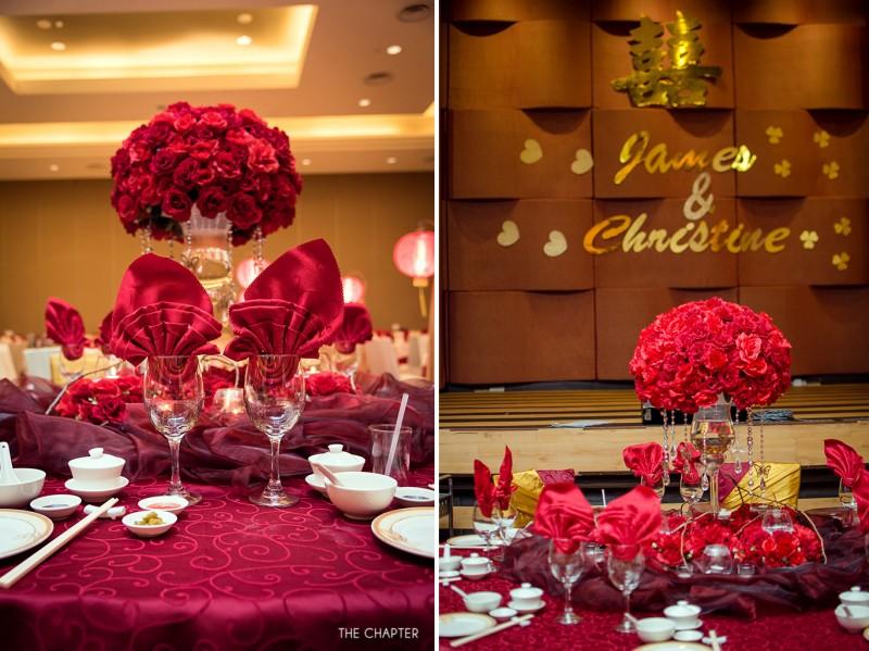 wedding photographer malaysia, ipoh wedding photographer, ipoh photographer, the chapter, joel ong, bel koo