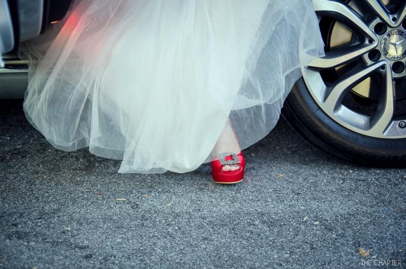 wedding photographer malaysia, ipoh wedding photographer, ipoh photographer, the chapter, joel ong, bel koo, christy ng shoe