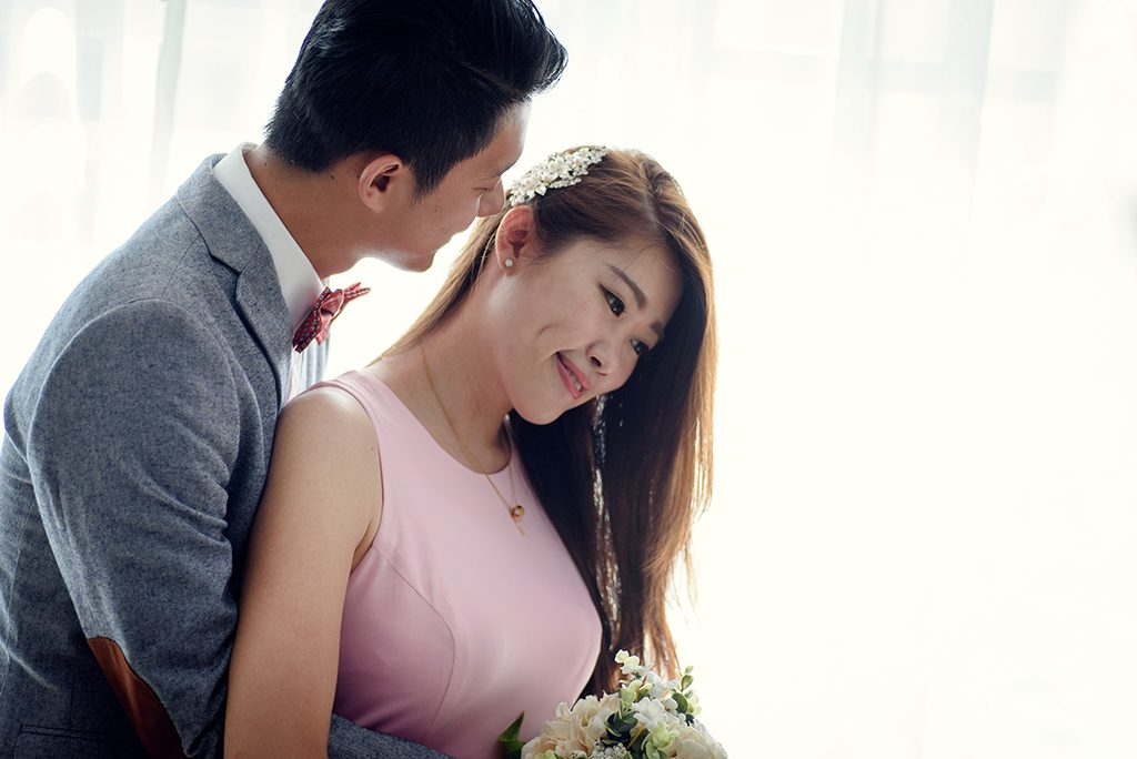 ipoh wedding photographer, ipoh wedding photography, wedding photographer malaysia, the chapter photography, wedding day malaysia, portrait photographer ipoh, glamour portraits, portraits photography ipoh, wedding portraits, joel ong, bel koo