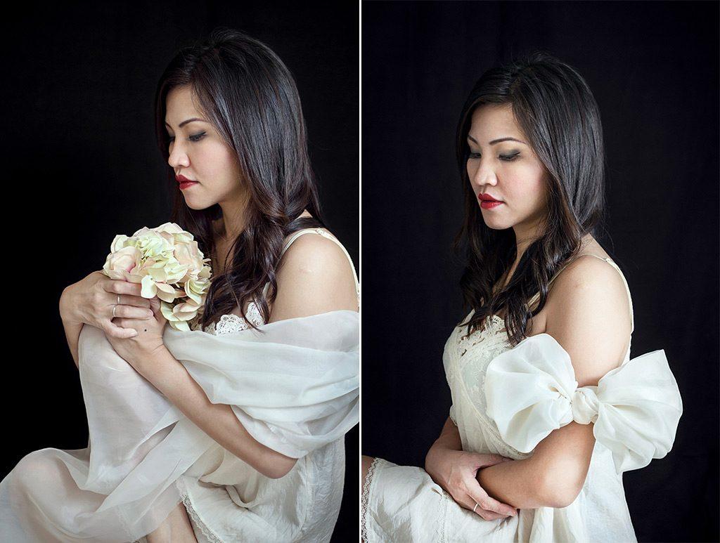 ipoh wedding photographer, ipoh wedding photography, malaysia wedding photography, portraits photographer ipoh, portraits photographer malaysia, glamour portraits ipoh, glamour portraits malaysia, charm portraits ipoh, beauty portraits ipoh, beauty portraits malaysia, joel ong, bel koo