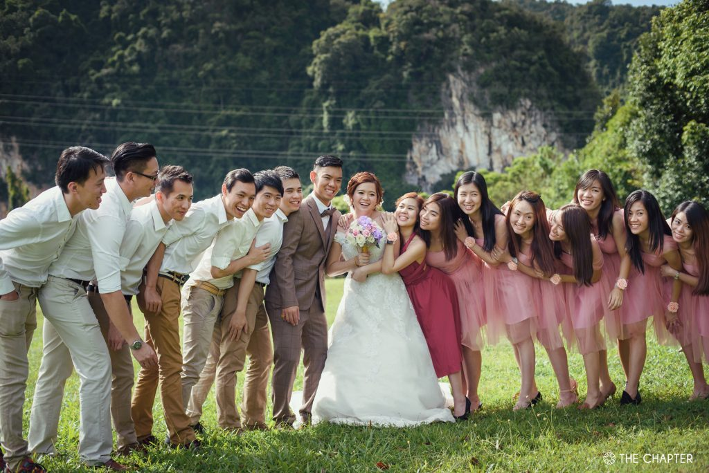 Ipoh wedding photographer, ipoh wedding photography, ipoh portrait photographer, wedding photographer malaysia, glamour portrait ipoh, wedding portrait ipoh, the chapter photography, the chapter ipoh, joel ong, bel koo