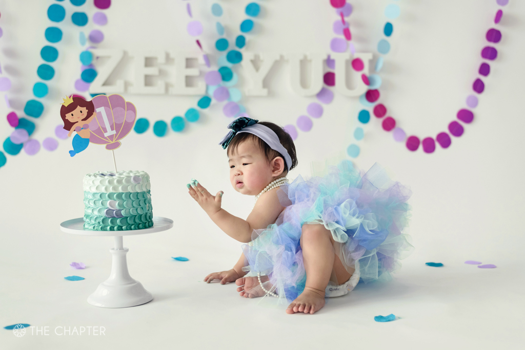baby portraits photography photographer ipoh, family portraits ipoh, the chapter ipoh, malaysia, newborn photography ipoh, cake smash