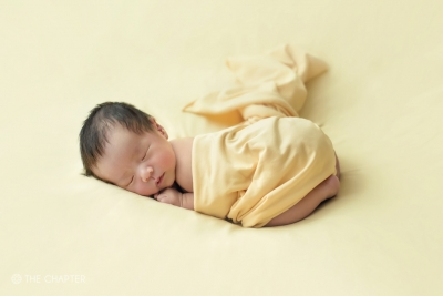 baby portraits malaysia ipoh penang, family portraits, maternity, personal portraits, headshot, commercial, fine art portraits, premium