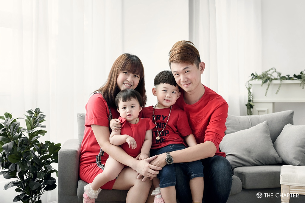 ipoh family portraits, the chapter, ipoh wedding photography, maternity portraits, baby portraits, solo portraits, corporate, malaysia portraits photographer, penang, kl, australia, japan, denmark, taiwan