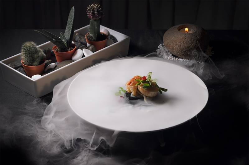 ipoh food photography, ipoh product photography penang kl malaysia