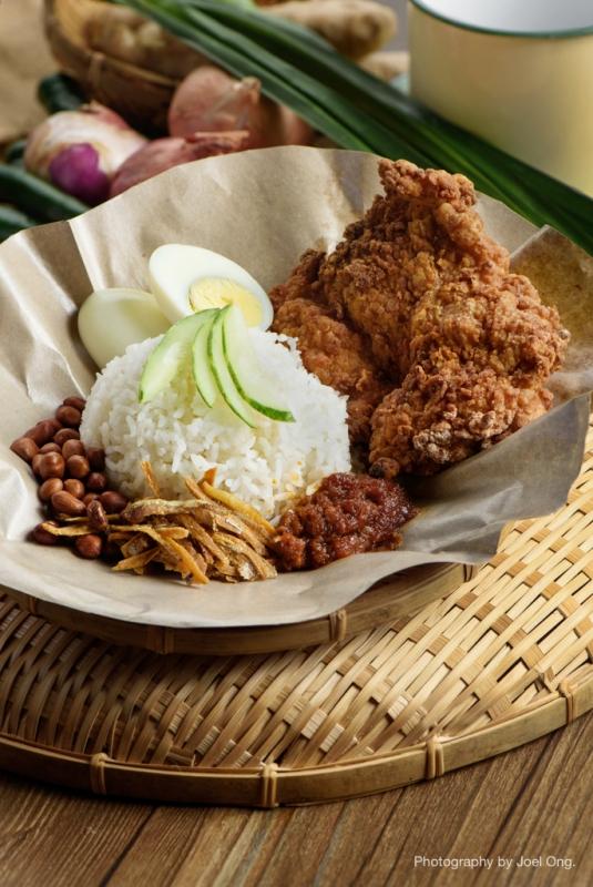 food photography ipoh, product photography ipoh penang kl malaysia