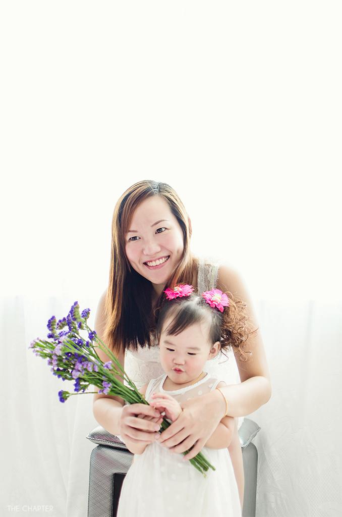 ipoh family portraits photographer, ipoh photographer, ipoh wedding photographer, portrait photographer malaysia, joel ong, bel koo