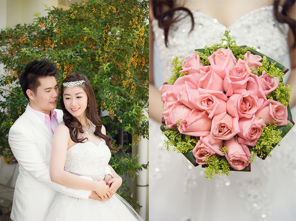 Ipoh Wedding Photographer, Ipoh Photographer, Wedding Photography