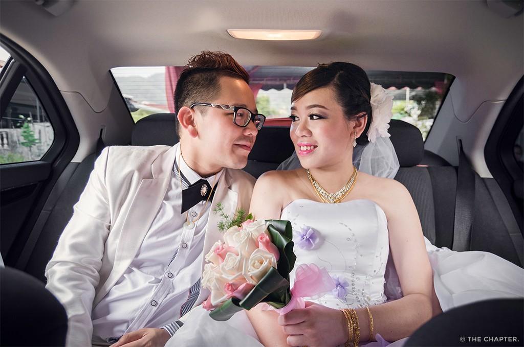 wedding photographer malaysia, ipoh wedding photographer, ipoh photographer, the chapter
