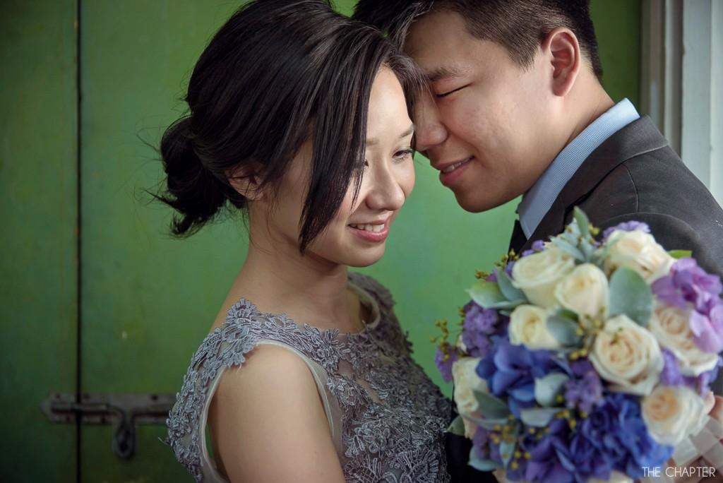 ipoh wedding photographer, ipoh wedding photographer, ipoh photographer, the chapter, joel ong, bel koo