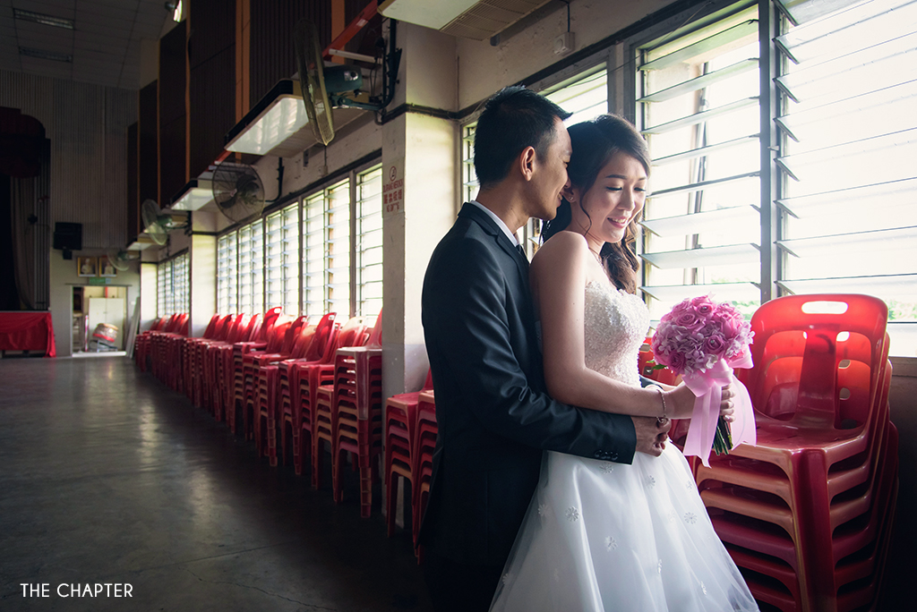 ipoh wedding photographer, wedding photography malaysia, ipoh wedding photography, engagement ipoh, rom ipoh, the chapter