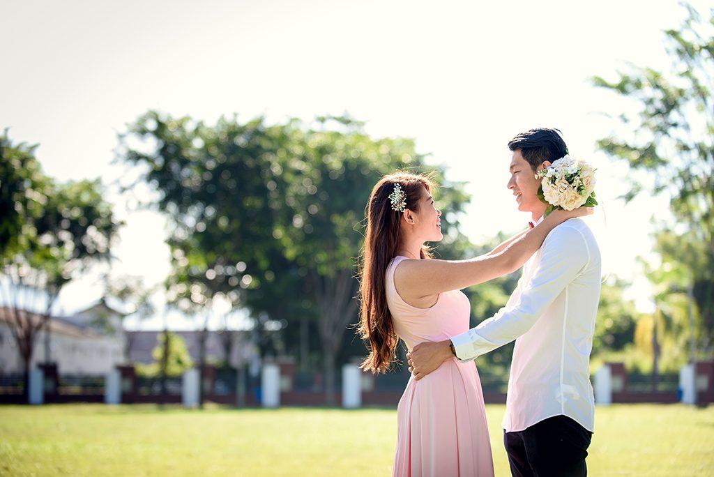 ipoh wedding photographer, ipoh wedding photography, wedding photographer malaysia, the chapter photography, wedding day malaysia, portrait photographer ipoh, glamour portraits, portraits photography ipoh, wedding portraits, joel ong, bel koo