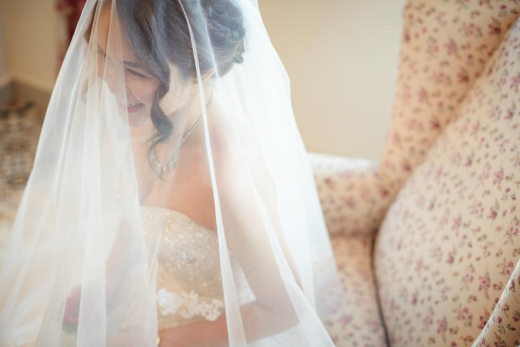 ipoh wedding photograher, ipoh wedding photographer, ipoh family portraits, ipoh portrait photographer, the chapter ipoh, joel ong, bel koo