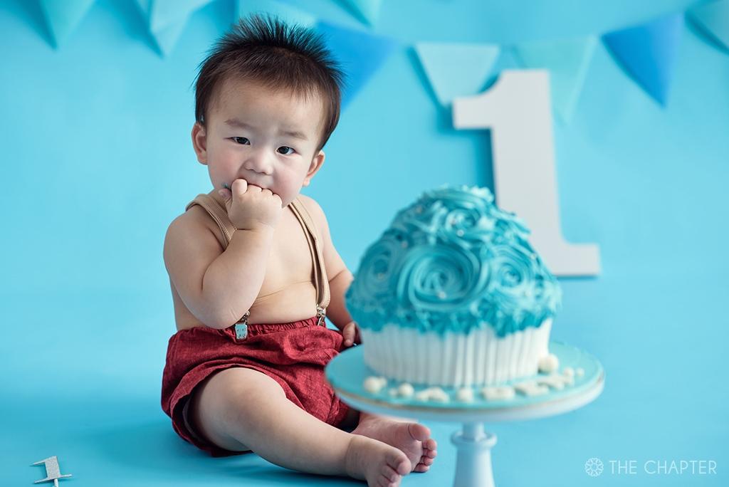 baby portraits ipoh, cake smash portraits ipoh, ipoh family portrait ipoh, ipoh baby portraits photographer, the chapter ipoh