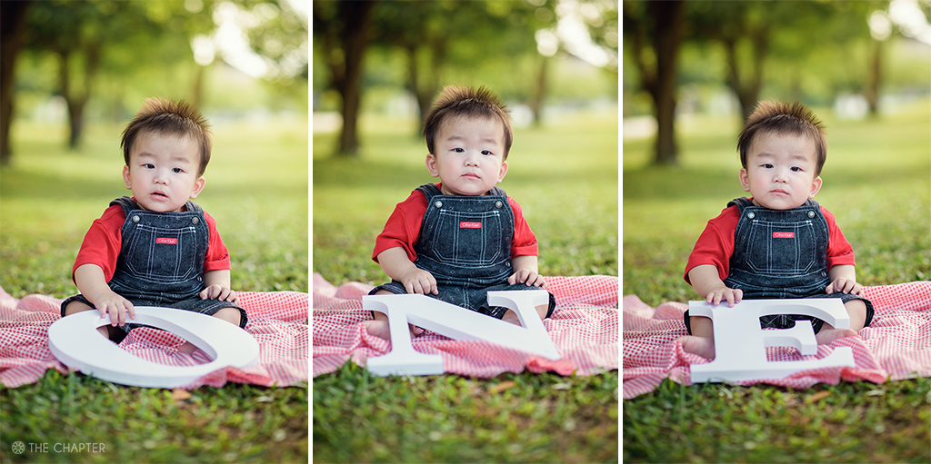 baby portraits ipoh, cake smash portraits ipoh, ipoh family portrait ipoh, ipoh baby portraits photographer, the chapter ipoh