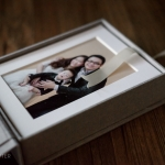 ipoh family portraits, ipoh wedding photographer, wedding photography malaysia ipoh, album timeless box