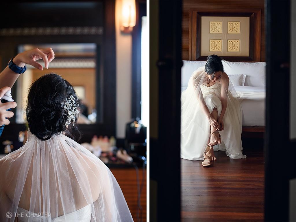 ipoh wedding photographer, ipoh family portrait photographer, maternity newborn baby portrait ipoh, photographer ipoh, the chapter, wedding photographer ipoh photography