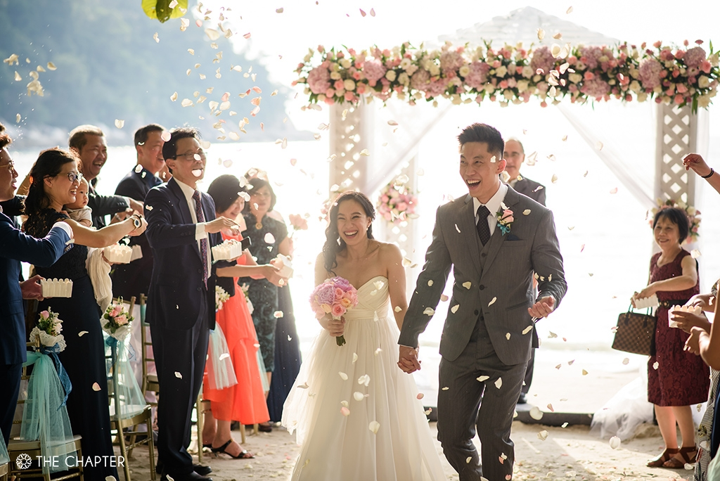 ipoh wedding photographer, wedding photographer malaysia, the chapter ipoh